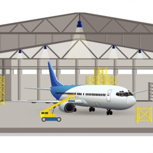 Introduction to the Aircraft Maintenance Industry